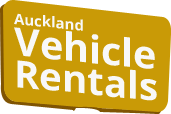 Auckland Vehicle Rentals Specialties