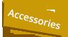 Rental Vehicle Accessories