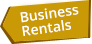 Business Vehicle Rentals