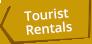 Tourist Rentals