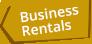 Business Rentals